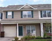 6208 Brassie Ave Westerville OH, 43081