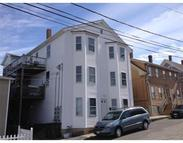 55 Fort Square Gloucester MA, 01930