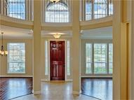 3426 Leaning Willow Drive Katy TX, 77494