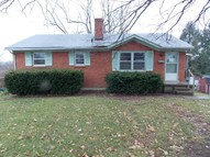 142 Rugby Road Lexington KY, 40504