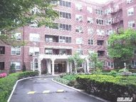 67-38 108 St #A24 Forest Hills NY, 11375