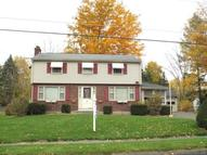 4 Armstrong Rd Enfield CT, 06082