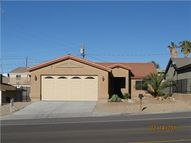 3393 Kiowa S. #101 Lake Havasu City AZ, 86404