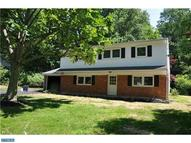 831 Spruce Ave West Chester PA, 19382