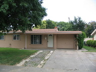 4216 38th Ave Sacramento CA, 95824