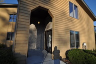 2525 76th St E #205 Inver Grove Heights MN, 55076