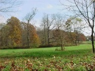 Lot # 2, Fassinger Evans City PA, 16033