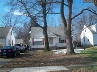 4922 Grace Rd North Olmsted OH, 44070