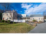 38 Larkin Road Newbury MA, 01922