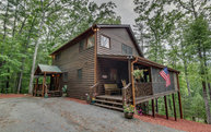 174 Critter Cove Blue Ridge GA, 30513