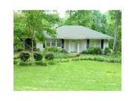 2185 Medfield Trail Ne Atlanta GA, 30345
