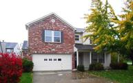 8933 Squire Boone Ct Camby IN, 46113