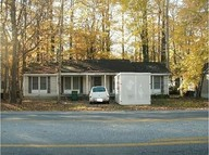 Address Not Disclosed Ocean Pines MD, 21811