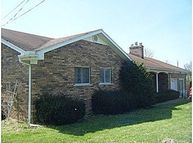 Address Not Disclosed Crab Orchard WV, 25827