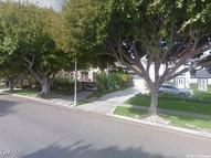 Address Not Disclosed Beverly Hills CA, 90210