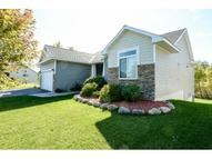 22816 Zion Pkwy Nw Bethel MN, 55005