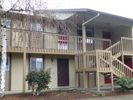 3404 19th Ave #204 Forest Grove OR, 97116