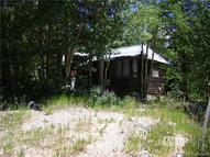 6273 U S Hwy 40 Empire CO, 80438