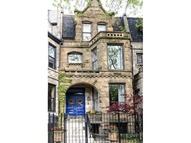 3369 South Calumet Avenue Chicago IL, 60616