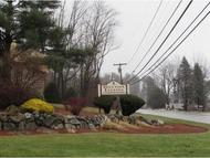 15 Silvestri Cir Derry NH, 03038