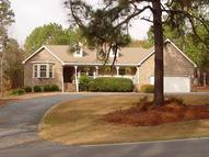 276 Firetree Lane West End NC, 27376