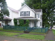 1625 Franklin Ave. Portsmouth OH, 45662