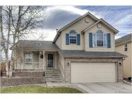 11602 West 84th Place Arvada CO, 80005