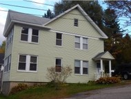 30 Durkee St Laconia NH, 03246
