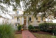 302 East Bay St Southport NC, 28461