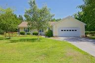 900 Charleston Place Sneads Ferry NC, 28460