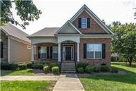 804 Valley View Circle Brentwood TN, 37027