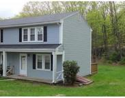 5 Fairview Park Rd Sturbridge MA, 01566