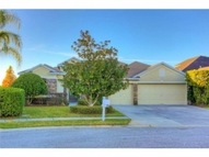 23230 Key Largo Loop Land O Lakes FL, 34639