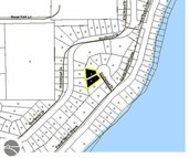 Lot 53/54 Cherry Beach Court Northport MI, 49670