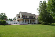 35 Harriet Dr Spring Brook Township PA, 18444