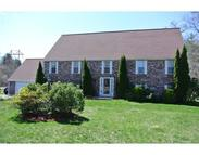 325 Union St Norwood MA, 02062