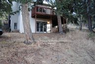 7822 Red Fox Dr Evergreen CO, 80439