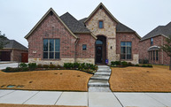 665 Featherstone Dr Rockwall TX, 75087