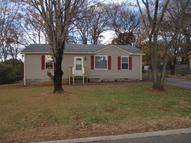 122 Cedar Ridge Dr La Vergne TN, 37086