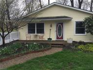 6246 Campbell Dr Madison OH, 44057