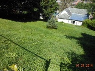 0 Bennett Avenue Weston WV, 26452