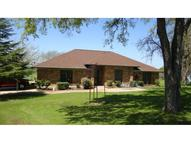 1981 Mamie Rd Greenville TX, 75402