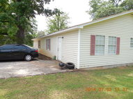 5202 21st Ave Valley AL, 36854