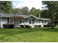67 Cambrian Dr Tallmadge OH, 44278