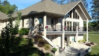 812 Baumgartner Rd Iron River MI, 49935