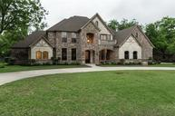 6213 Paper Shell Way Fort Worth TX, 76179
