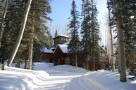 872 Saddlehorn Lane Telluride CO, 81435