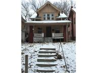 3629 Agnes Avenue Kansas City MO, 64128