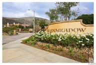 2749 Forest Grove Lane Simi Valley CA, 93065