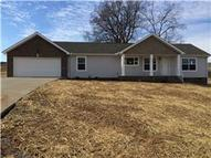 2409 Cantor Way Spring Hill TN, 37174